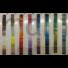 Kép 1/5 - Drima gépcérna – 120-as, 208 féle színben