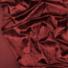 Kép 1/5 - Plüss velúr méteráru