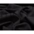Kép 4/6 - Gyapjú szövet (WD153) – Sötétszürke színben