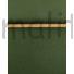 Kép 2/5 - Scuba Liverpool – Apró domború mintával, sötétzöld színben