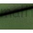 Kép 3/5 - Scuba Liverpool – Apró domború mintával, sötétzöld színben