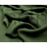 Kép 4/5 - Scuba Liverpool – Apró domború mintával, sötétzöld színben