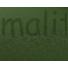 Kép 5/5 - Scuba Liverpool – Apró domború mintával, sötétzöld színben