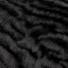 Kép 1/4 - Műszőrme méteráru