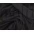 Kép 4/4 - Lágy tüll – Fekete színben, extra széles (52)