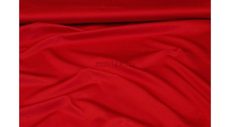 Szatén – Piros színben 7c168b2b2a