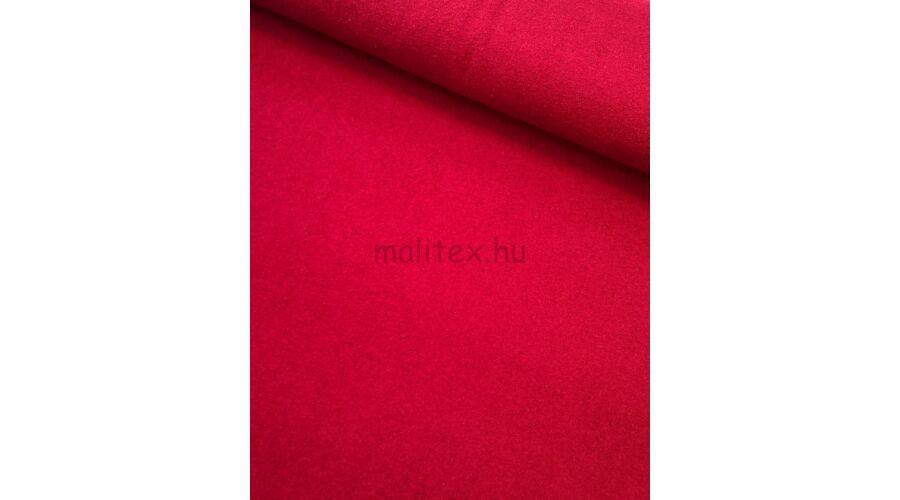 Frottír – Bordó színű e7618b4746