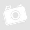 ebae42d8b7 Vastag Jersey – Madártollfantázia, piros árnyalatban